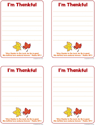 pinterest thanksgiving activities thanksgiving cards for kids i am thankful for you because
