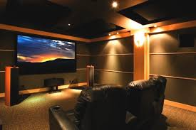Home Theater Design Pictures Avs Now Has A Showroom At Our Rochester Location