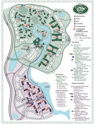 Map New Orleans French Quarter by Disney U0027s Port Orleans French Quarter Resort Guide To Disney
