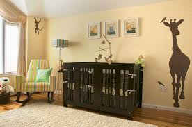Nursery Room Theme Designer Baby Products And Boys Room Ideas With Light Brown Rooms