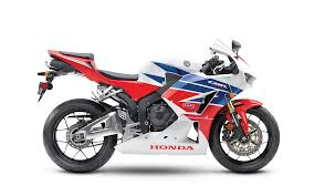 cbr racing bike price cbr600rr u003e sport motorcycles head of its class
