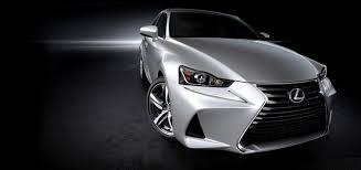 lexus hybrid race car the emperor u0027s new clothes 2017 lexus is sedan autoevolution