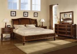 Bedroom King Size Furniture Sets Bedroom Furniture Sets King Size Bed Descargas Mundiales Com