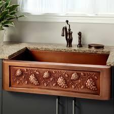 tuscan kitchen designs photo gallery best kitchen tuscan kitchen