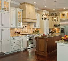 kabinart kitchen cabinets home decoration ideas