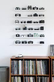 Home Decor Vintage Best 25 Vintage Apartment Decor Ideas Only On Pinterest Vintage