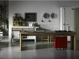 kitchen kitchen island bar drop leaf kitchen cart kitchen