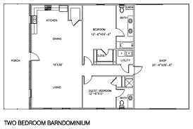 100 the house plan shop house nice simple house plan with 2