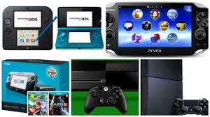 ps4 games black friday black friday console bundle deals all of the hottest black friday