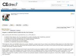 Charge nurse critical thinking   durdgereport    web fc  com University of Louisville