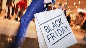 best buy xbox one black friday deals best black friday deals from target best buy and more