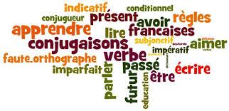 Comment réviser sa conjugaison ?