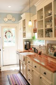 sleek country kitchen designs 2013 by country kitc 1200x800