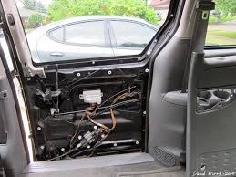 3 common problems chrysler town u0026 country