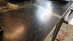 stainless steel countertops vs granite and others wood floors