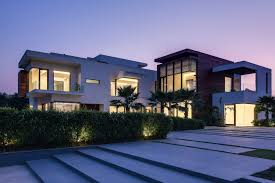 Home Modern American Home Design Inspiration Homesfeed