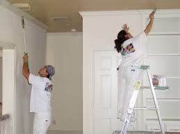 interior house painting tustin we paint orange county 949 392