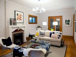 How To Get On Property Brothers by Colorful Home Makeovers From Property Brothers Buying Selling