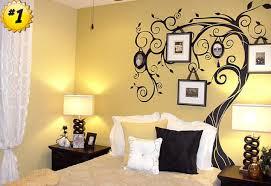 Home Decor Walls Amazing Ideas Wall Art Home Decor Inspiration Home Wall Art Decor