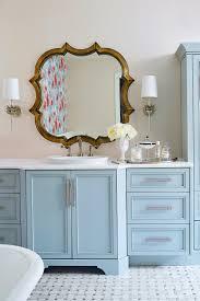 Bathroom Paint Ideas by 12 Best Bathroom Paint Colors Popular Ideas For Bathroom Wall