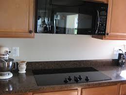 installing ikea kitchen cabinet u2014 wonderful kitchen ideas