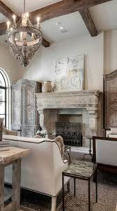 Pinterest Home Decorating by Best 25 Rustic French Country Ideas On Pinterest Country Chic