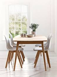 Dining Room Outstanding Kitchen Chairs Stylish Cheap Set Of For - Cheap dining room chairs