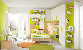 modern kid u0027s bedroom design ideas