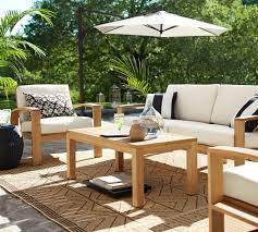 pottery barn outdoor furniture sets best pottery barn outdoor kitchen pottery barn patio furniture