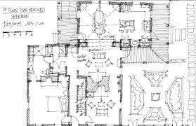 how to sketch house floor plan u2013 house design ideas