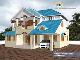 home design new d home design plans d home architect houses