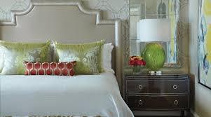 Mandalay Bay Floor Plan by Four Seasons Hotel Rooms U0026 Suites Mandalay Bay