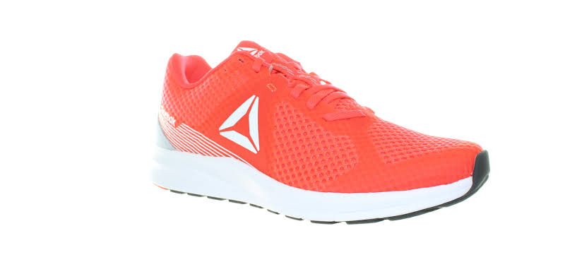 Reebok Endless Road Red Running Shoes
