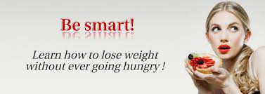 How to Lose Weight With Phentermine Livestrong com