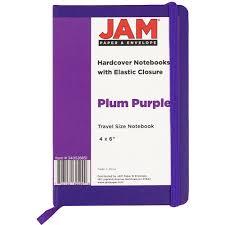 jam paper journals 4