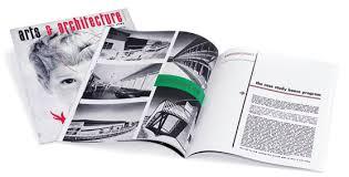 The Construction Partnership   Residential Build LLC
