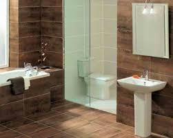bathroom amusing red glass tiles for bathroom walls recycled