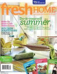 interior magazine home decor magazines uk design 3 haammss