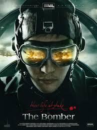Ballada o bombere (2011) [Vose]