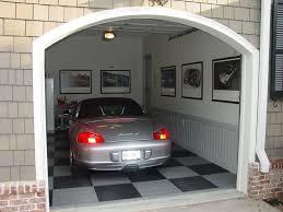 small garage designs workshop design ideas small garage designs home decor gallery