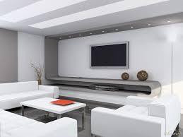 interior design tips 1 briliant interior design tips 1 thraam com