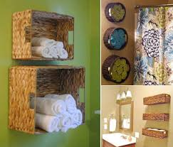 more ideas http kreemo net diy pinterest towels