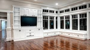 Built In Kitchen Cabinets Living Room Built In Cabinet U2013 Sequimsewingcenter Com