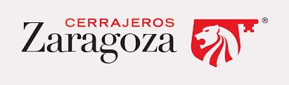 http://www.cerrajeroszaragoza.com.es