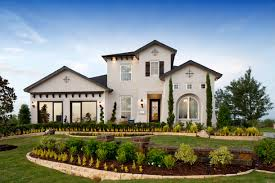 The Reserve At Katy The Estates In Katy Tx New Homes U0026 Floor