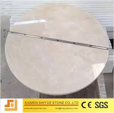 Custom Marble Table Tops by Marble Inlay Table Top Marble Inlay Table Top Suppliers And