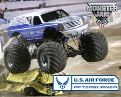 san antonio monster truck show air force afterburner monster trucks wiki fandom powered by wikia