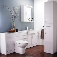 100 grey bathroom tile ideas high end bathroom tile moncler