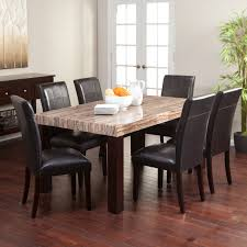 cheap dinette chairs full size of dining room kitchen table set dinnette set and dinette set where to buy dining table and chairs cheap dining tables with