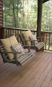 Pier 1 Bedroom Furniture by Outdoor Ideas Pier One Imports Furniture Quality Suspended Chair